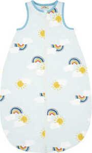 KUNIBOO® Babyschlafsack