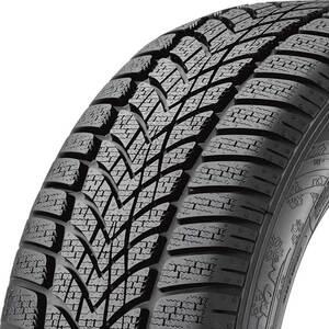 Dunlop Sp Winter Sport 4D Rof 225/50 R17 94H Moe M+S Winterreifen