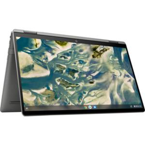 "HP Chromebook x360 14c-cc0435ng 14"" FHD i3-1125G4 8GB/128GB SSD Touch ChromeOS"