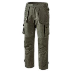 Toptex Outdoor Wear Jagd- und Freizeithose