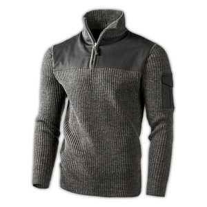 Toptex Outdoor Wear Troyer