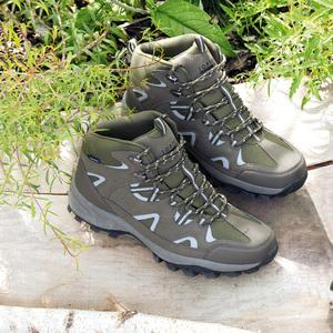 Toptex Sport Outdoor-Stiefel