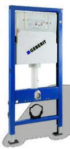 Vorwand-WC-Element  »Duofix-Basic«