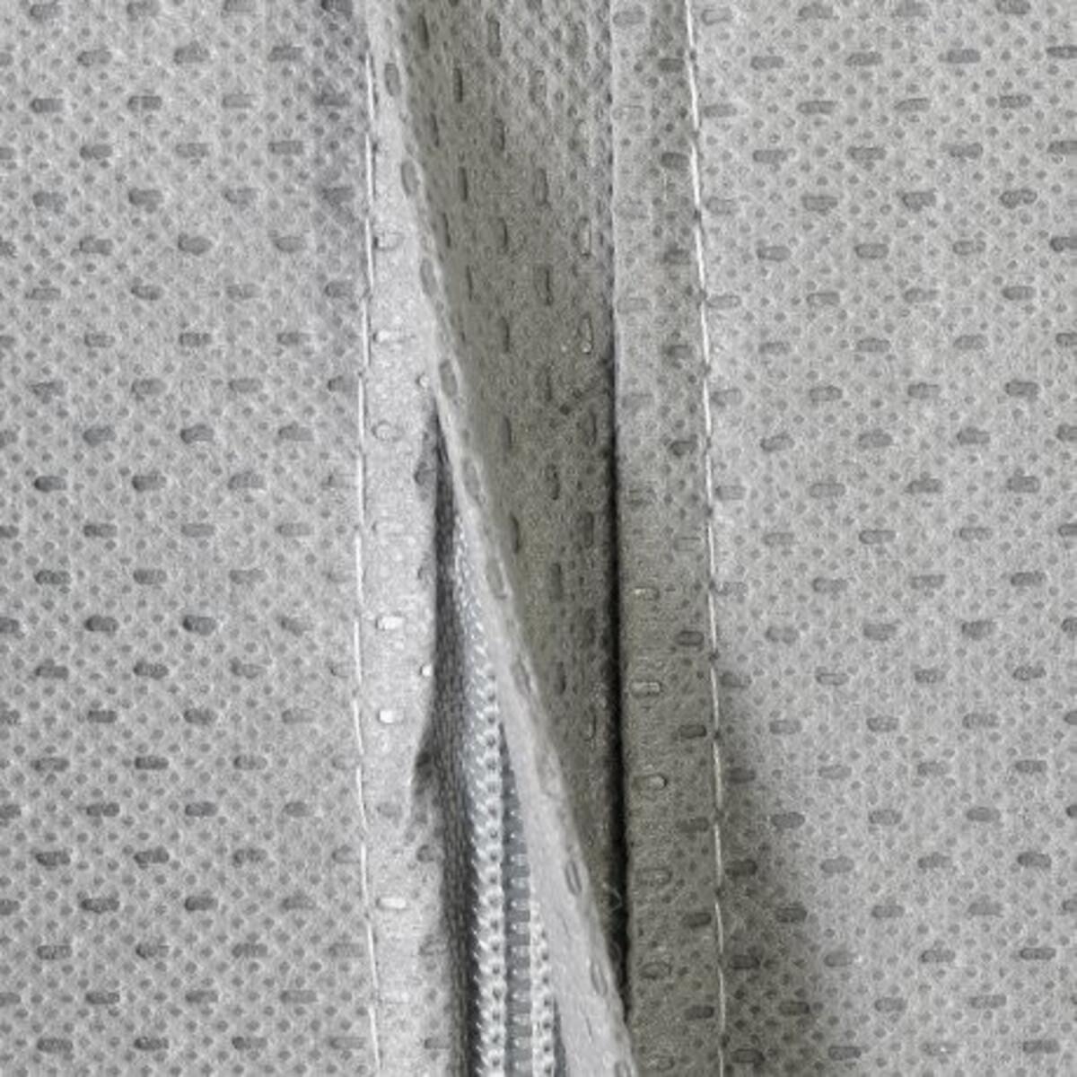 Bild 4 von Kremer Wohnwagen-Abdeckplane, Gr. XL - Rückläufer