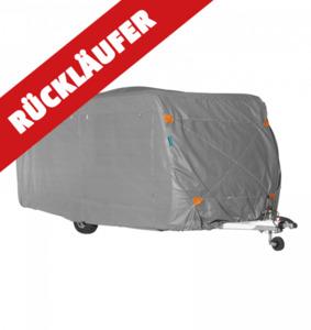 Kremer Wohnwagen-Abdeckplane, Gr. XL - Rückläufer