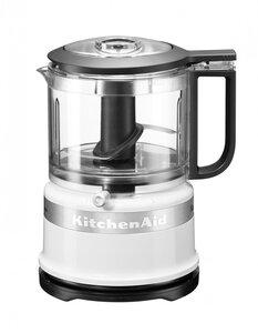 KitchenAid  Mini-Food-Processor 5KFC3516EWH