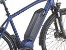 Bild 4 von Prophete Entdecker Trekking E-Bike Herren 28'' 21.EMT.10