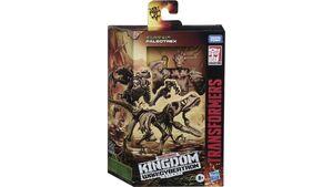 Hasbro - Transformers Generations War for Cybertron: Kingdom Deluxe-Klasse, sortiert