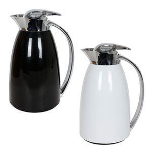 Isolierkanne 1 Liter