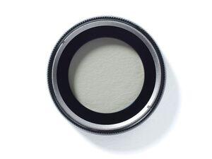 Nextbase Polarising Filter Dash cam zubehör