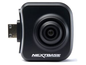 Nextbase Rear View Camera Dash cam zubehör