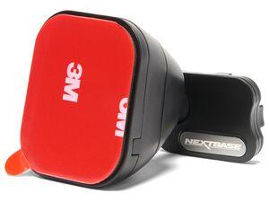 Nextbase Click&Go PRO Mount Dash cam zubehör