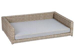greemotion Pet Haustier-Sofa, outdoorgeeignet