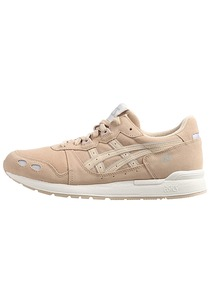ASICS Tiger Gel-Lyte Sneaker - Beige