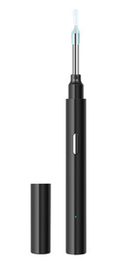 Lifenaxx WLAN Otoskop LX-032