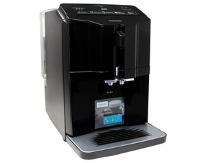 Siemens Espressomaschine EQ.300 TI35A209RW