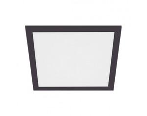 Eglo LED-Deckenleuchte Salobrena 75575 30 x 30 cm