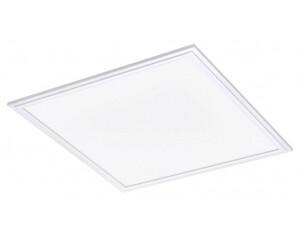 Eglo LED-Deckenleuchte Salobrena 34038 59 x 59 cm