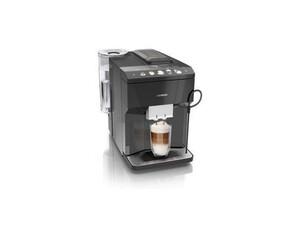 Siemens Kaffeevollautomat EQ.500 TP503R09