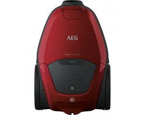 AEG Bodenstaubsauger VX82-1-ANI