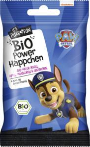 "Pure&Fun Bio PAW Patrol Power Häppchen ""Chase"""