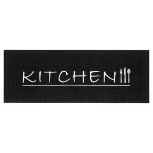 TUKAN Küchenläufer
