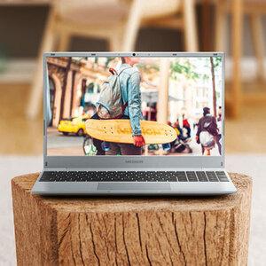 "39,6cm (15,6"") Notebook MEDION® AKOYA®  E15408"