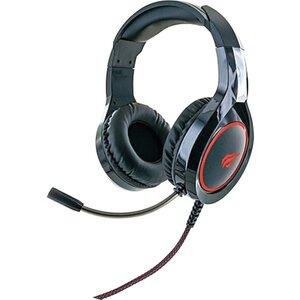 Schwaiger Gaming Headset GH50
