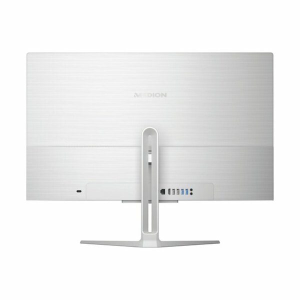 All-in-One-PC E27401 (MD63825)