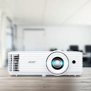 Full-HD-Beamer H6541BDi