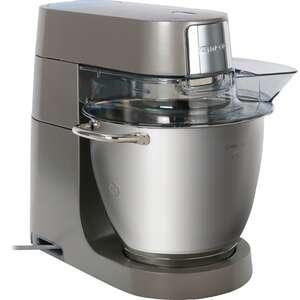 Kenwood Küchenmaschine Chef XL KVL4110S silber