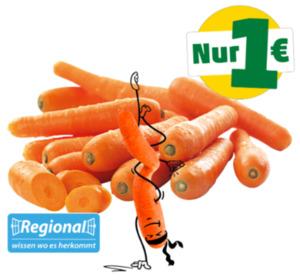 NATURGUT Deutsche Bio-Karotten