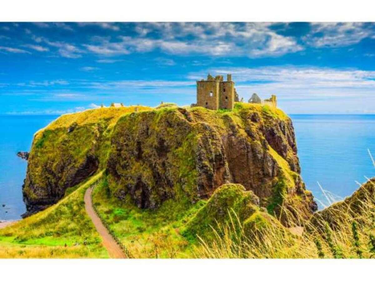 Bild 5 von Schottland-Rundreise