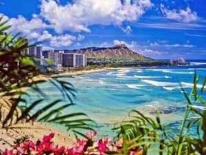 Hawaii – Rundreise