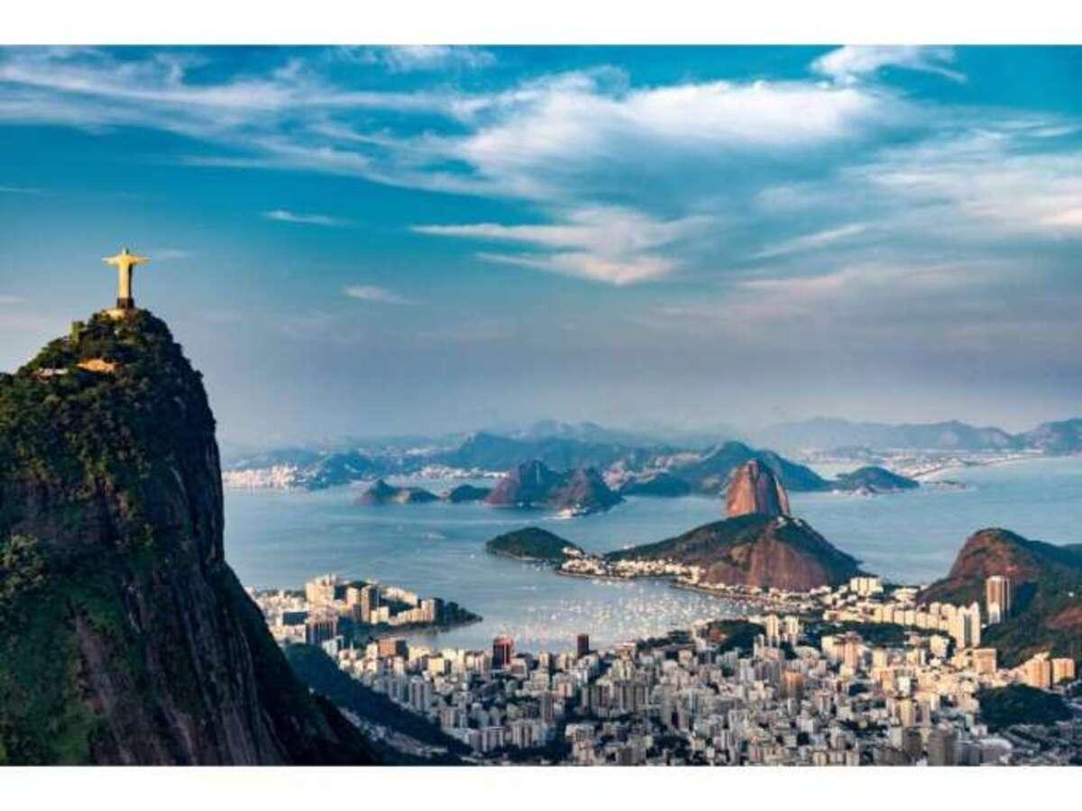 Bild 2 von Südamerika – Rundreise