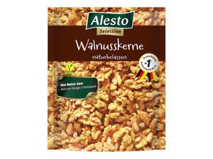 Alesto Walnusskerne