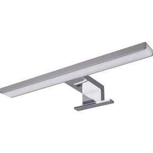 Valblue              LED-Aufsatzleuchte, 30 cm