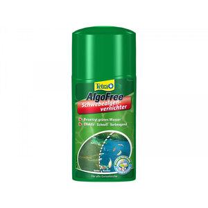 Tetra              Pond AlgoFree* 250 ml