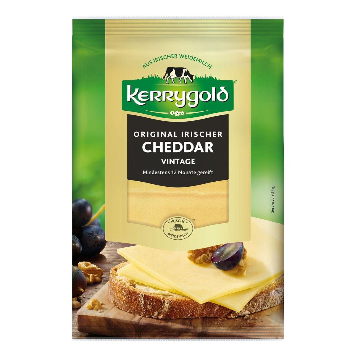 Bild 1 von KERRYGOLD®  Käse 150 g
