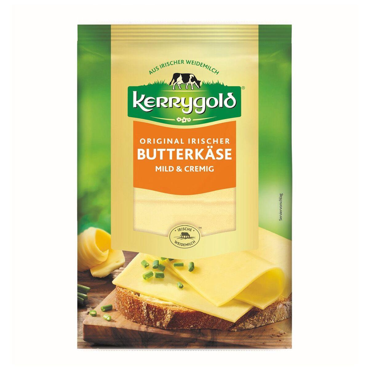 Bild 3 von KERRYGOLD®  Käse 150 g
