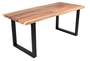 Tisch TAWAN