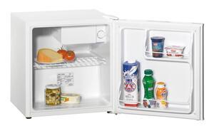 Amica Kühlbox mit Kaltlagerfach, 48cm, KB15150 W, weiss