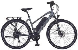"""Prophete Trekking E-Bike 28"""" Damen"""