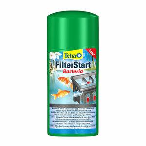 Pond FilterStart 500 ml