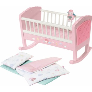 Baby Annabell® Baby Annabell Sweet Dreams Wiege