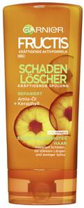 Garnier Fructis Schadenlöscher kräftigende Spülung 200 ml