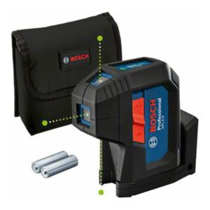 Bosch Punktlaser GPL 3 G