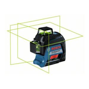 Bosch Linienlaser GLL 3-80 G