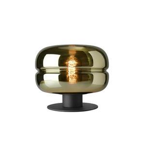 Villeroy & Boch Tischleuchte  96701 - Havanna  Gold