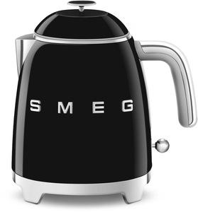 Smeg Wasserkocher »KLF05BLEU«, 0,8 l, 1400 W